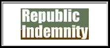 republicindemnity
